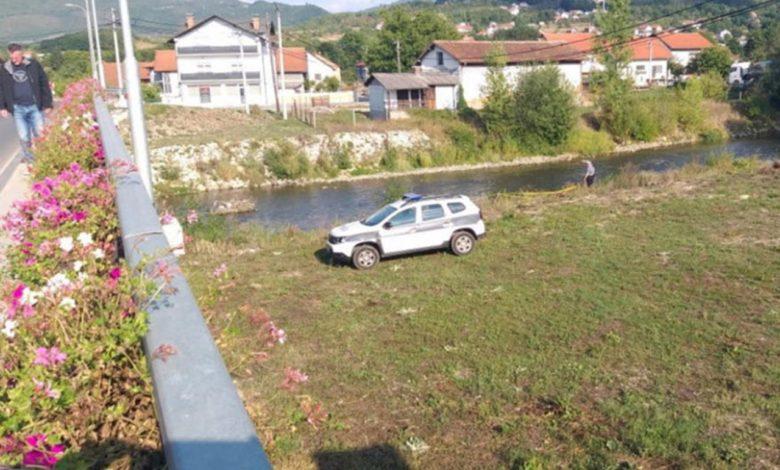 Photo of Šokantni rezultati obdukcije: Beba pronađena u Vrbasu umrla od utapanja