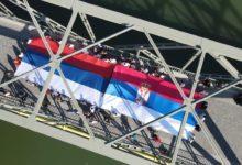 Photo of MSD Zvornik obilježio Dan srpskog jedinstva, slobode i nacionalne zastave (foto)