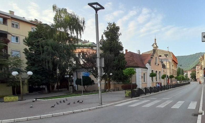 Photo of Novozaražen još jedan Zvorničanin