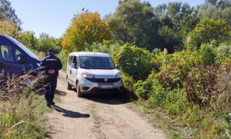 Photo of Telefoni nisu pronađeni: Komandant Žandarmerije otkrio detalje istrage trostrukog ubistva