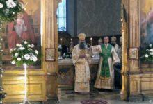 Photo of Patrijarh Porfirije: Vjera bez djela je mrtva