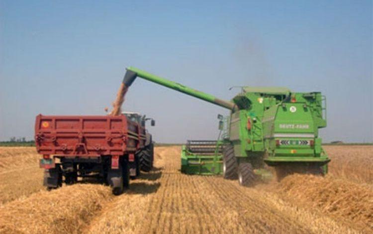 Photo of Pašalić: Povećanje izdvajanja za poljoprivrednike u ovom trenutku nužno