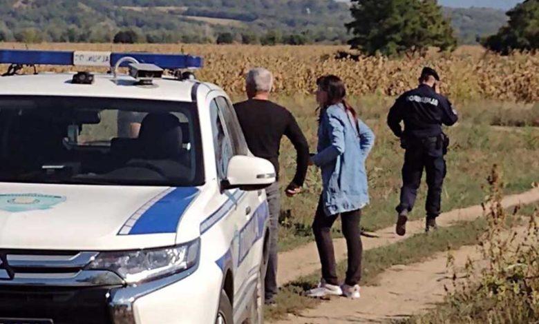 Photo of Direktor policije otkrio: Napadač imao 70 minuta da ubije porodicu Đokić, tijelo kćerke neprepoznatljivo