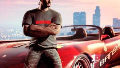 Photo of Rockstar objedinio tri bisera: Najavljen Grand Theft Auto: The Trilogy – The Definitive Edition