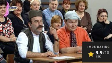 Photo of Kursadžije preko noći došle do ocjene 9.9 na IMDb-u. U čemu je tajna?