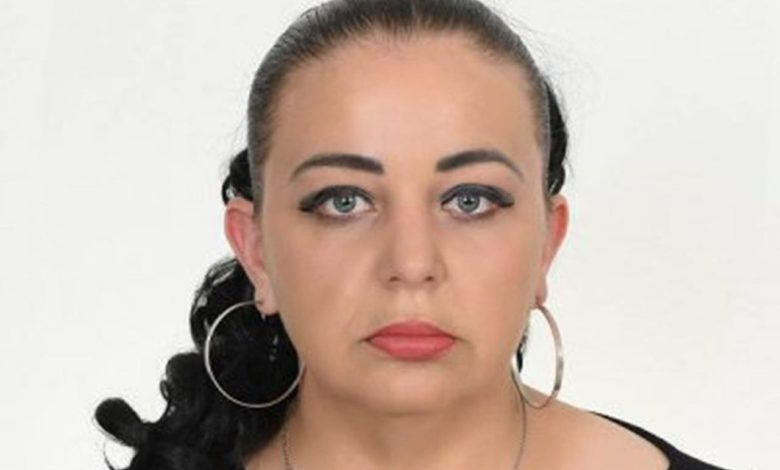 Photo of Lažna inspektorka iz Banjaluke osumnjičena za 11 prevara