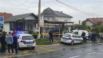 Photo of Otkriven uzrok smrti sedme žrtve požara u Brčkom