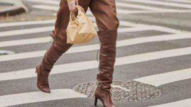 Photo of Braon čizme su sve što vam treba ove jeseni