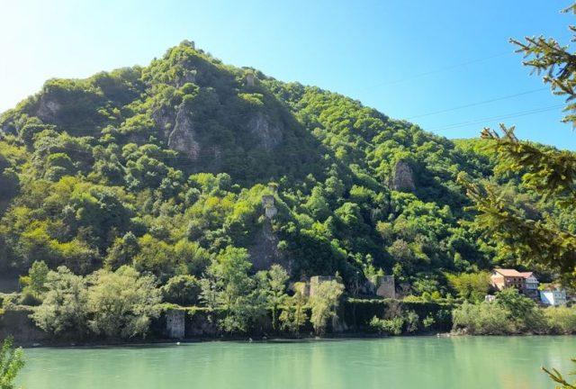 """Photo of U nedelju planinarski uspon """"Jerininom stazom"""""""