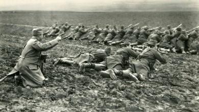 Photo of U Kumanovskoj bici srpska vojska razbila Turke