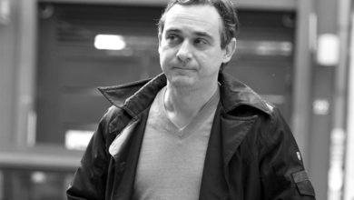 Photo of Preminuo Marko Živić
