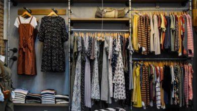 Photo of Zbog čega uvijek treba birati pamučnu garderobu?