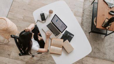 Photo of Saveti kako uspešno organizovati rad od kuće